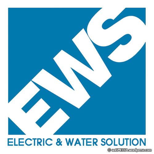 EWS-logo-03
